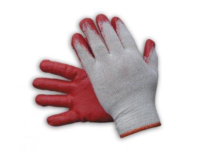rww rukavice Bradas