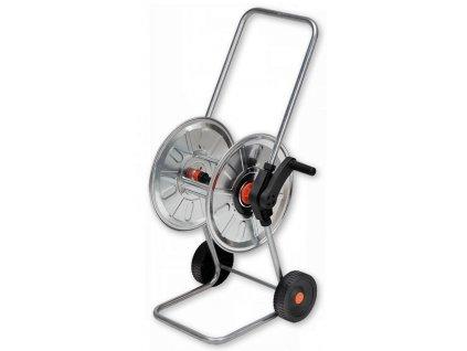 vozík na hadici Bradas AG210 Zincato
