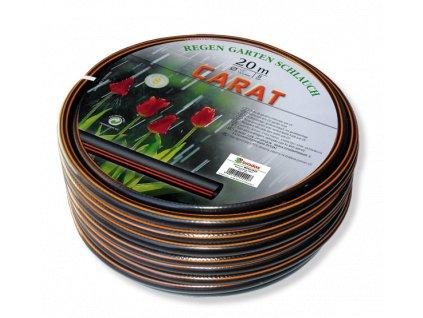 "Zahradní hadice CARAT 1/2""- 50m"