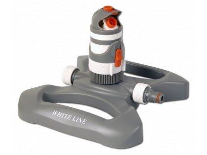 Rotační postřikovač z kvalitní edice WHITE LINEWL-Z12