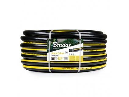 WBC3/450 Bradas hadice