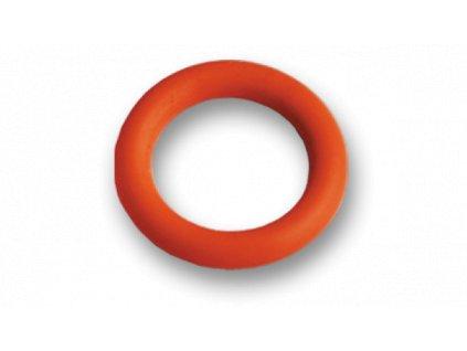 O-kroužek těsnící - ORANGE / 50ks