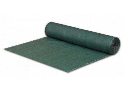 Tkanina stínící, 90%, 1,5x50m