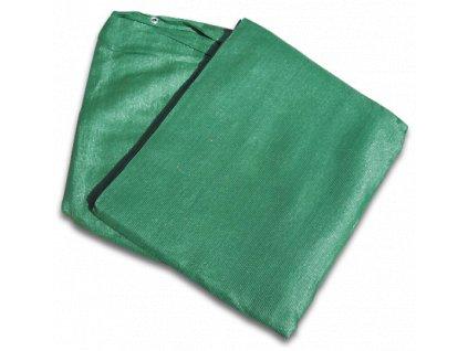 Tkanina proti větru WINDBREAK, 2x12m