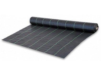 tkaná mulčovací agro textilie Bradas AT9411100