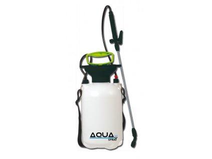Tlakový postřikovač Aqua apray 3l BRADAS