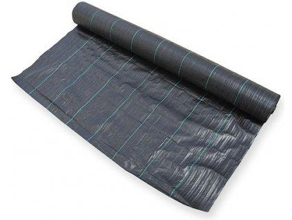 tkaná mulčovací agro textilie Bradas
