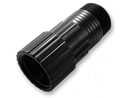 regulátor tlaku DSA-8415 1 Bar