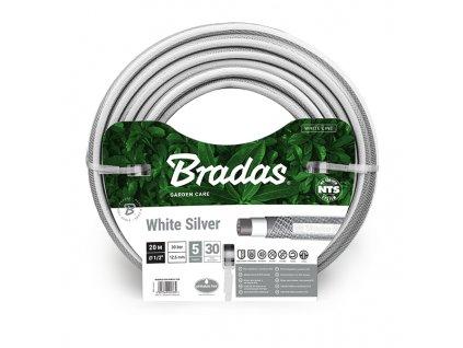 WWS1/220 hadice Bradas