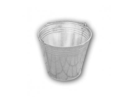 J5322 kbelík Bradas