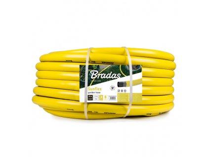 WMS3/450 hadice Bradas