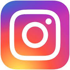 instagram-brahunting