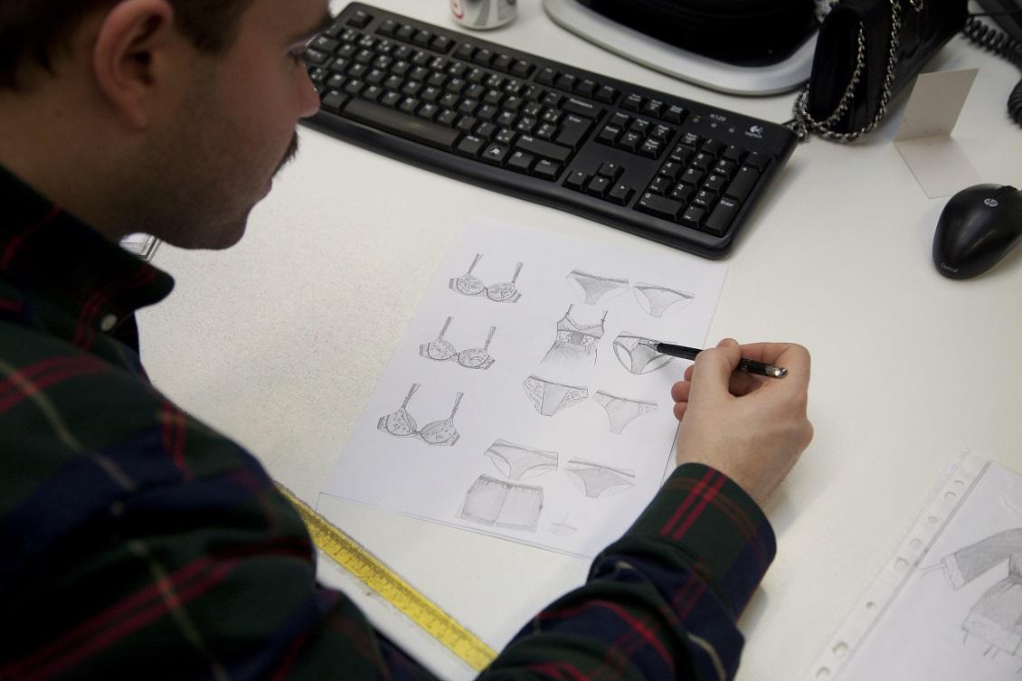 jak-vznikaji-prvni-navrhy-spodniho-pradla