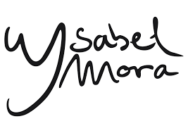 logo-znacka-spodni-pradlo-ysabel-mora