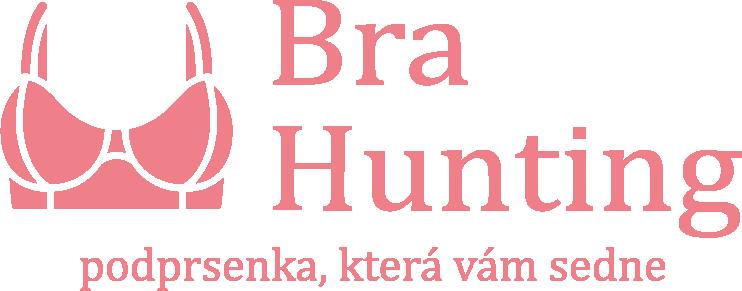 Bra Hunting