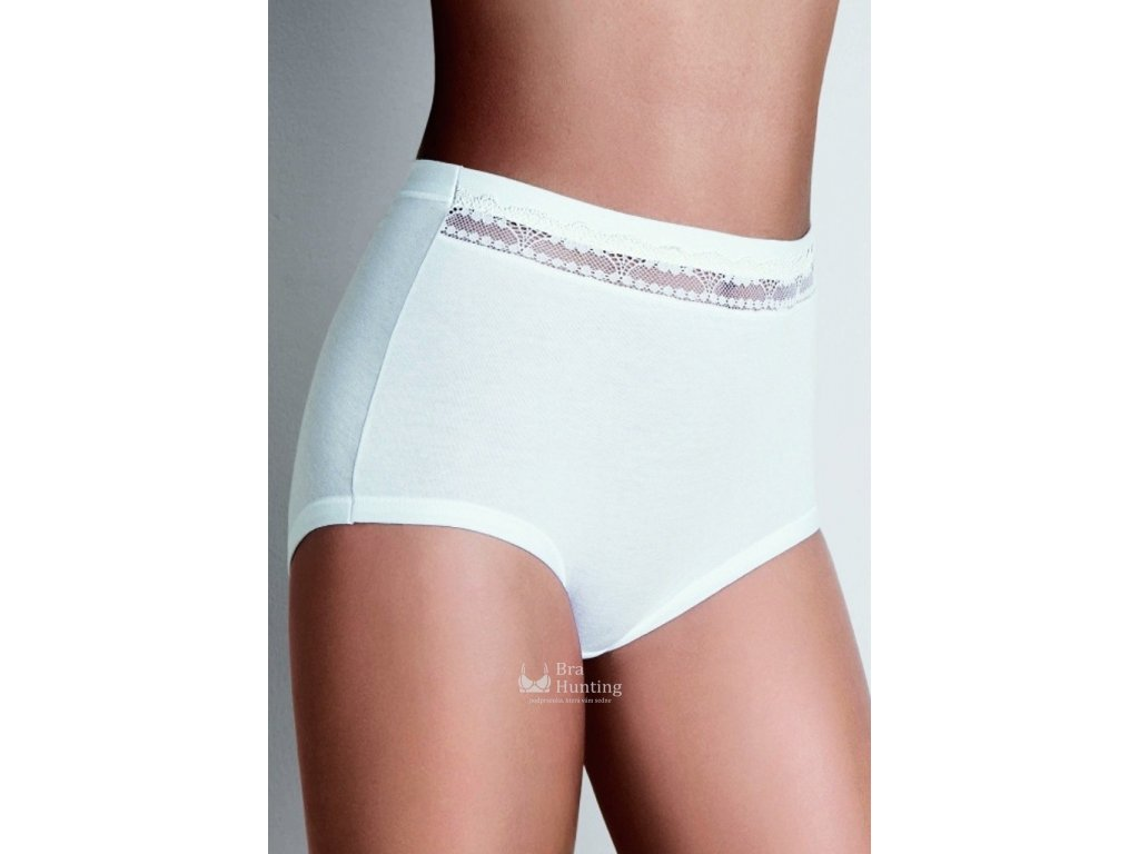 damske kalhotky cotonella gd169 2 kusy
