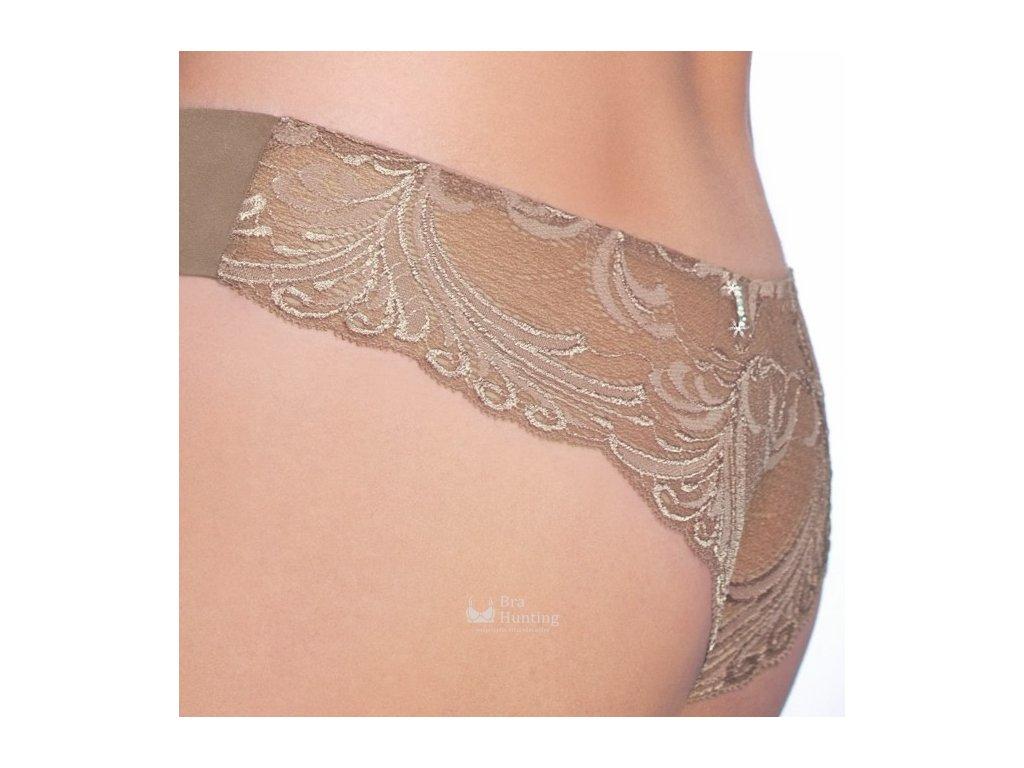 leilieve-damske-kalhotky-brazilky-telova-9500