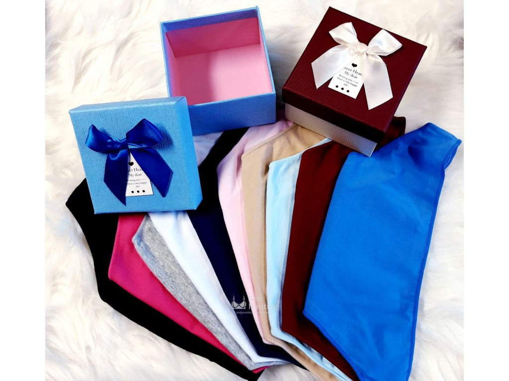 damske-bavlnene-kalhotky-4-pack-darkove-baleni