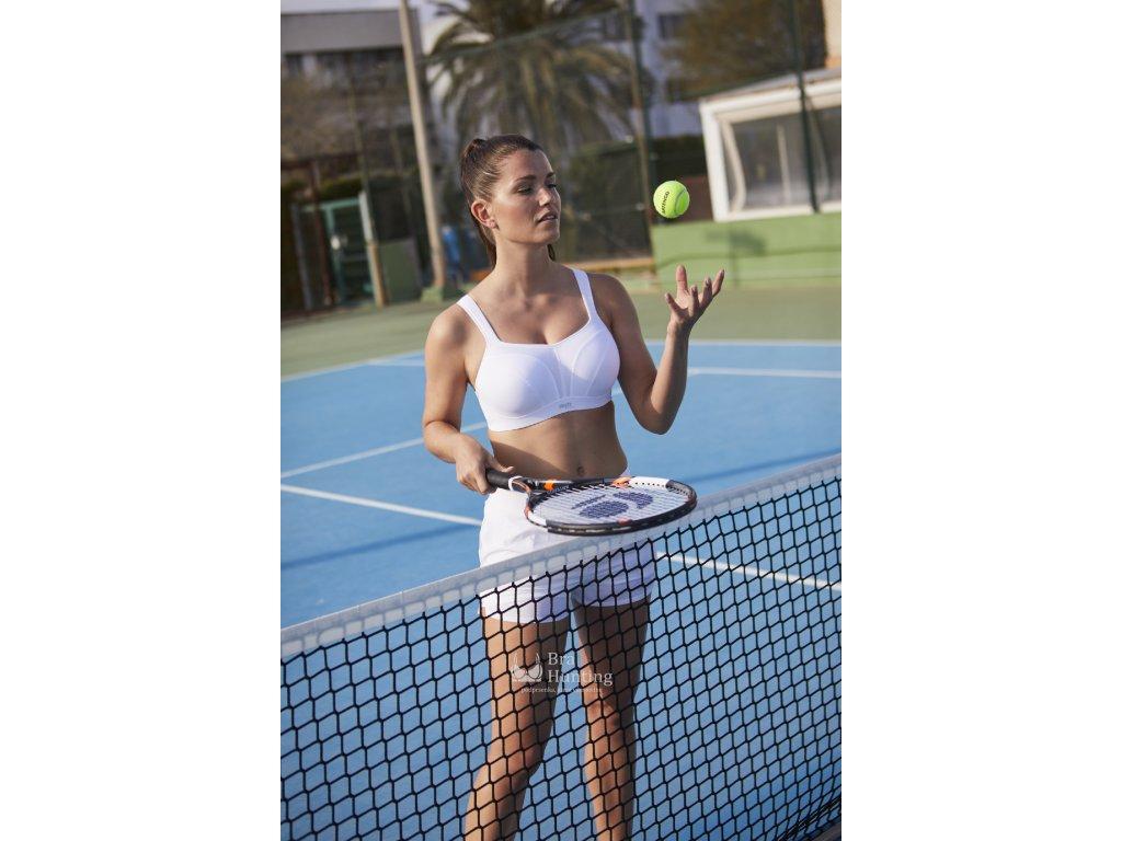 panache-sportovni-podprsenka-s-kostici-5021-white