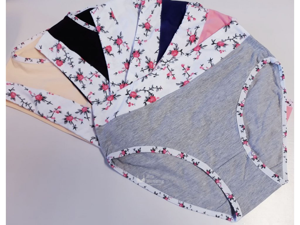 damske-klasicke-vyssi-bavlnene-kalhotky