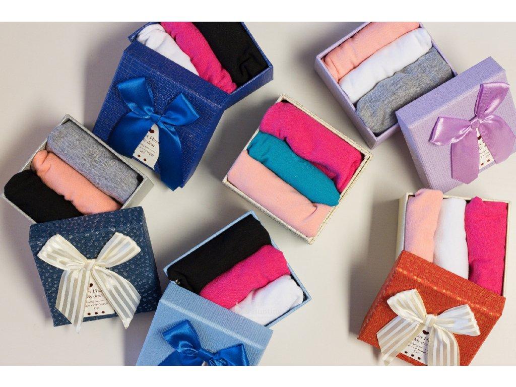 bavlnene-kalhotky-4-pack-v-darkove-krabicce-x-ct20