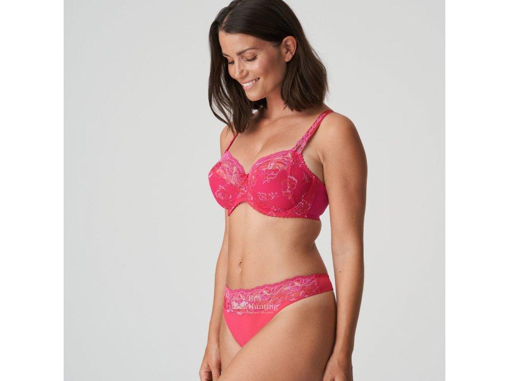 primadonna-delight-podprsenka-nevyztuzena-raspberry-0162760-0162761