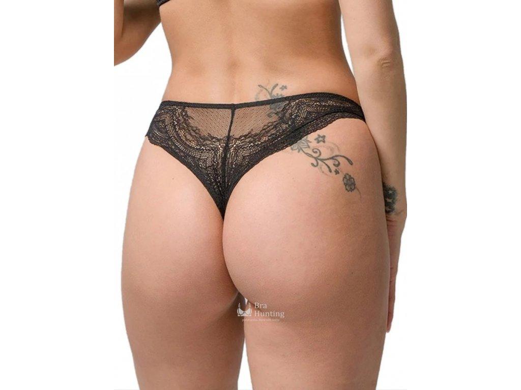 brazilky-luna-perfect-fit-24102-black