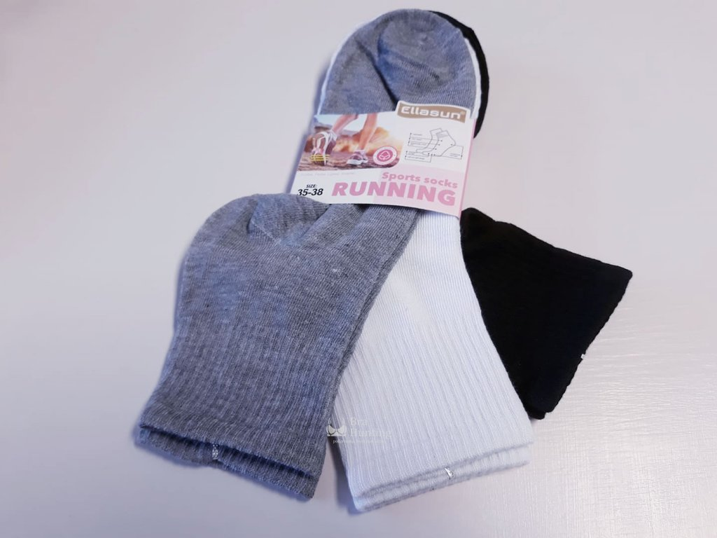 ponozky-na-sport-running-socks-3-pack