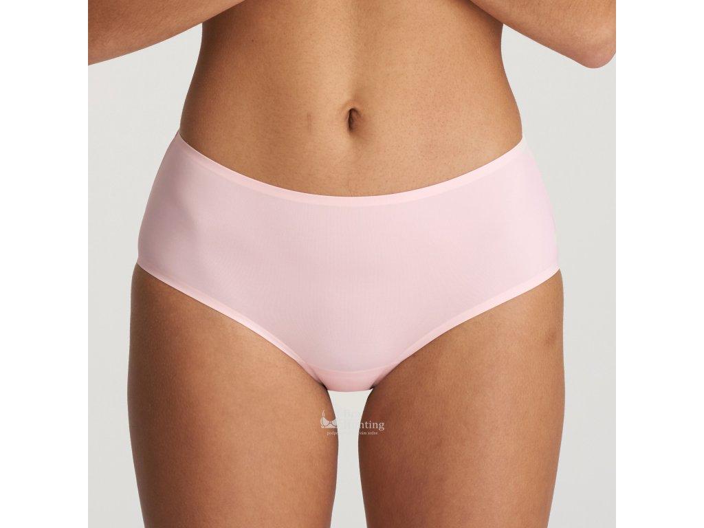 sortky-marie-jo-laventure-color-studio-aubergine-0521513