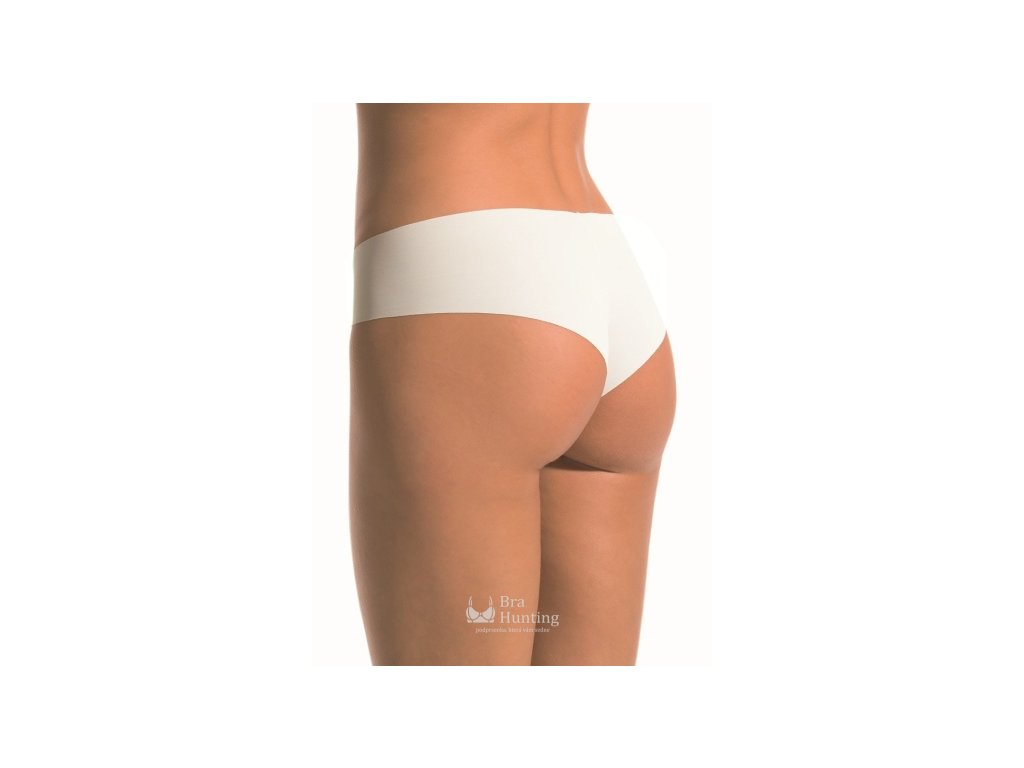 neviditelne-kalhotky-mikrovlakno