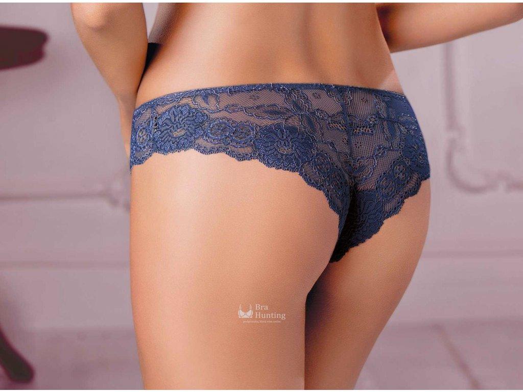 damske-kalhotky-lei-brazilky-telova
