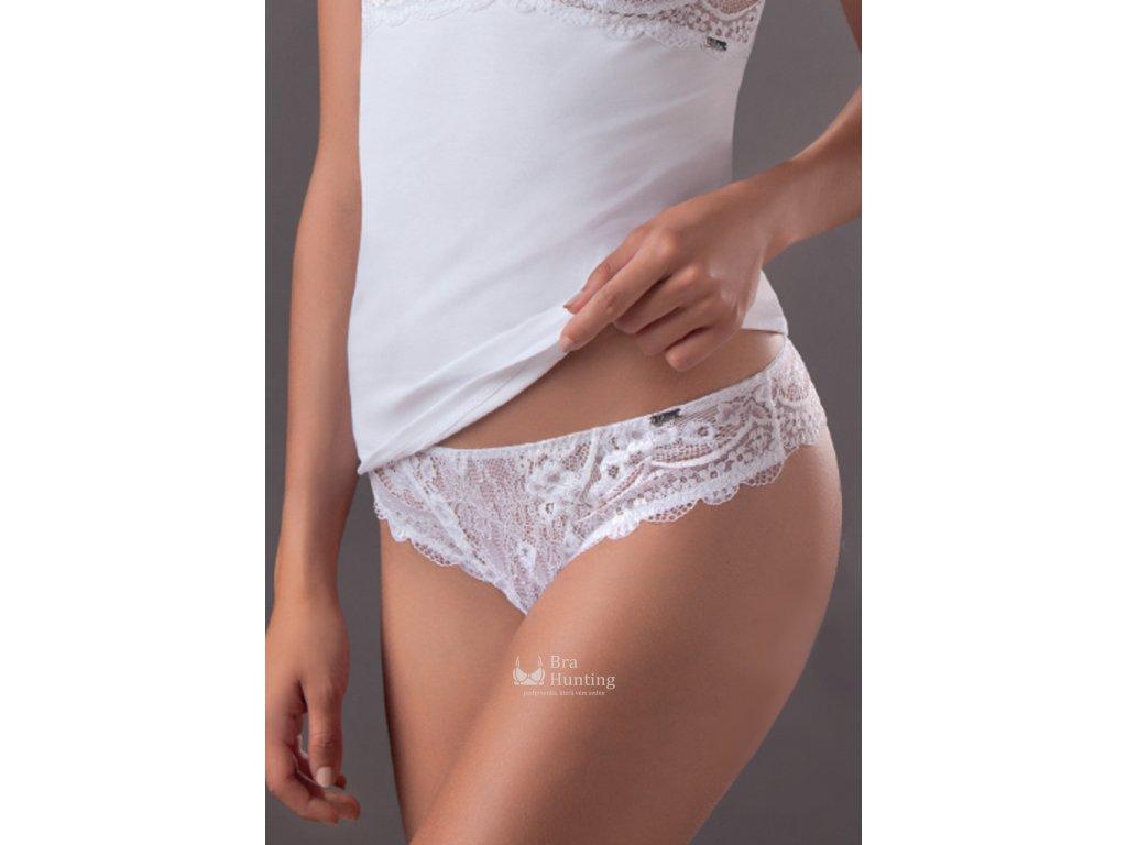 damske-kalhotky-sexy-lei-brazilky