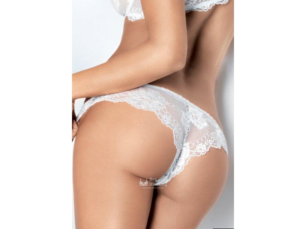 damske-kalhotky-brazilky