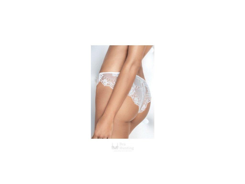 damske-klasicke-kalhotky