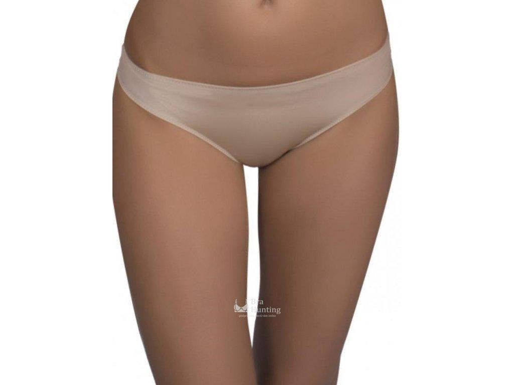 luna-miracle-damske-kalhotky-beige-2823