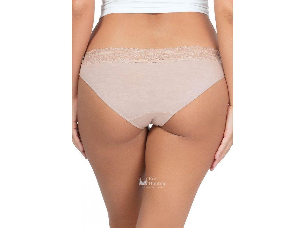 damske-kalhotky-klasicke-krajka