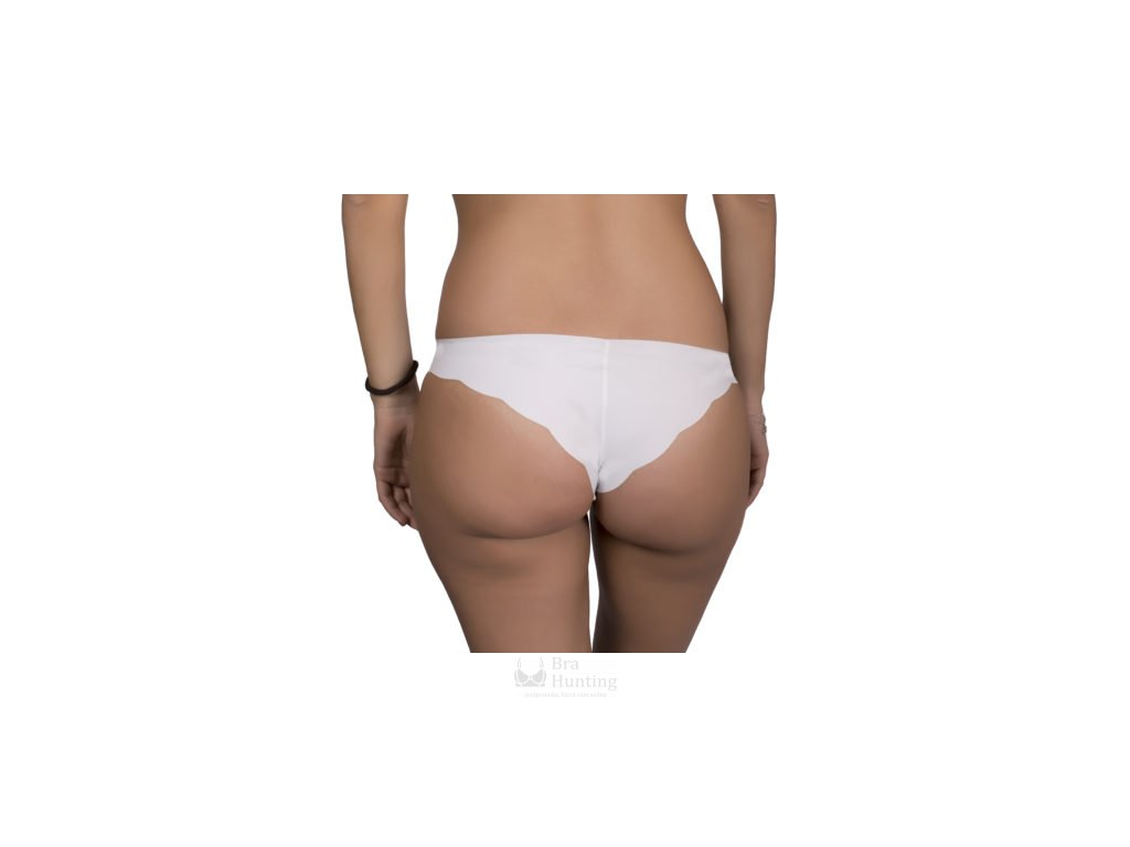 damske-bezesve-kalhotky-luna-2103-ivory