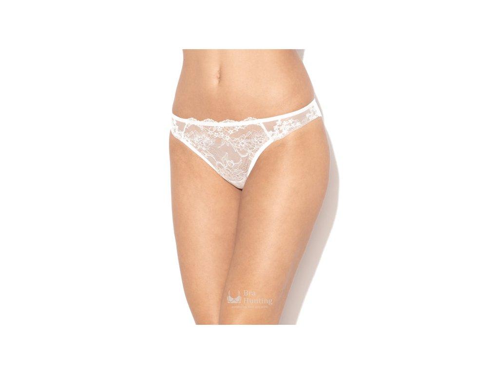 luna-honeymoon-damske-kalhotky-brazilky-ivory-24030
