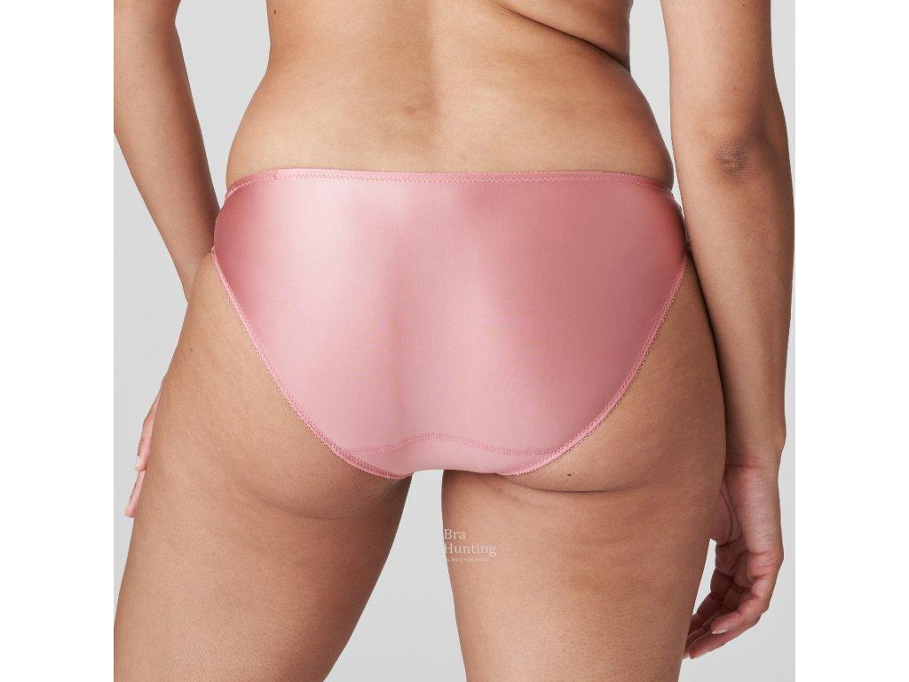 primadonna-twist-i-do-klasicke-kalhotky-hneda-0541600