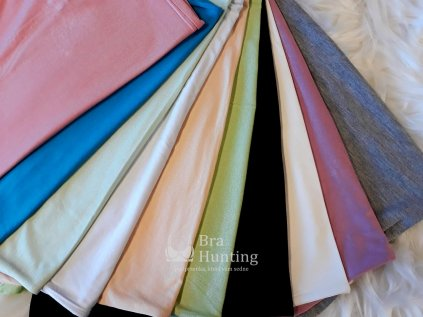 damska-bambusova-kosilka-mix-barev-g00180