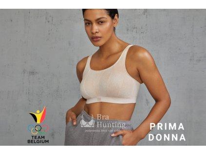 sportovni-podprsenka-primadonna-the-gym-6000410-olympics