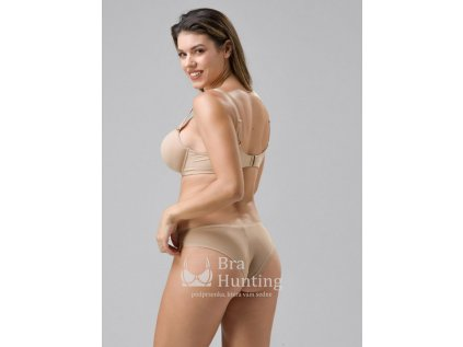 kalhotky-brazilky-luna-celebration-2963-beige