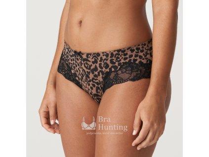 primadonna-madison-kalhotky-hotpants-0562127