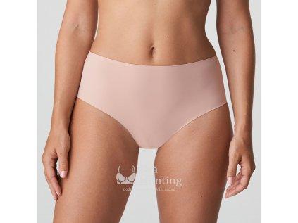 primadonna-figuras-bezesve-hladke-klasicke-kalhotky-powder-rose-0563251