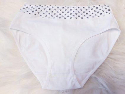 vyssi-kalhotky-primadonna-every-woman-0563111-ginger
