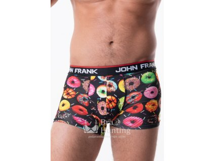 john-frank-panske-boxerky-donuts-jfbd203