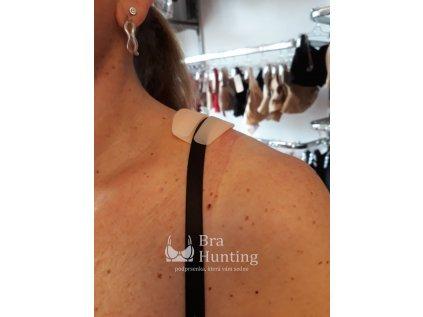 silikonove-podlozky-pod-raminka-podprsenky-proti-otlacenym-ramenum