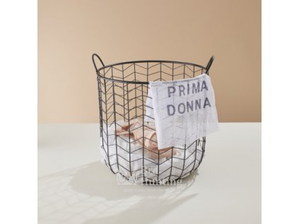 primadonna-kvalitni-praci-pytlik-na-zip-podprsenky-laundry-bag