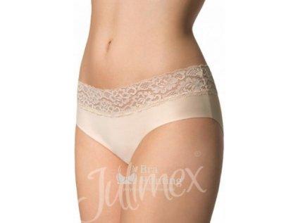 julimex-damske-neviditelne-kalhotky-hipster-darek-pro-zenu