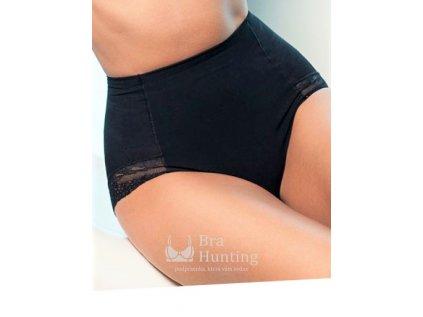 luna-honeymoon-stahovaci-kalhotky-black-24033